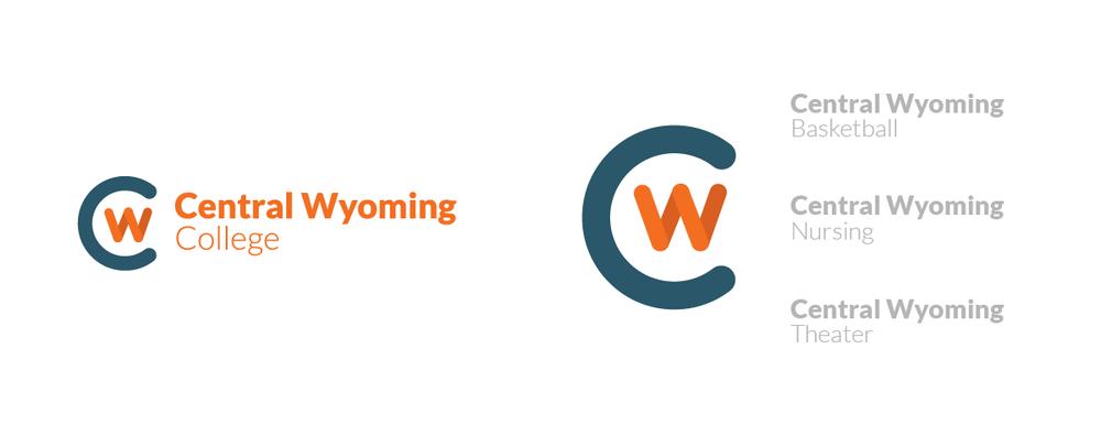 CWC_Logos.png