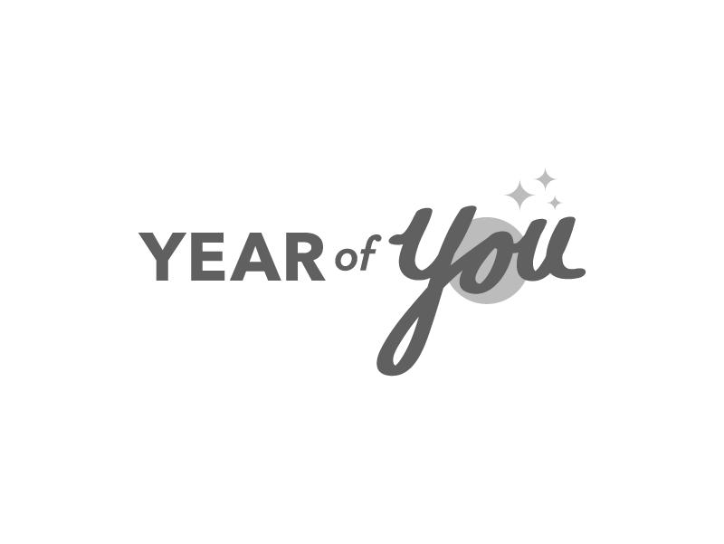 Logos_yearofyou.png