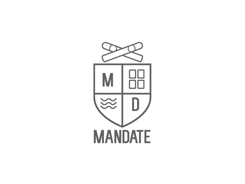 Logos_mandate.png
