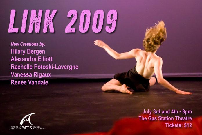 link2009-poster.jpg