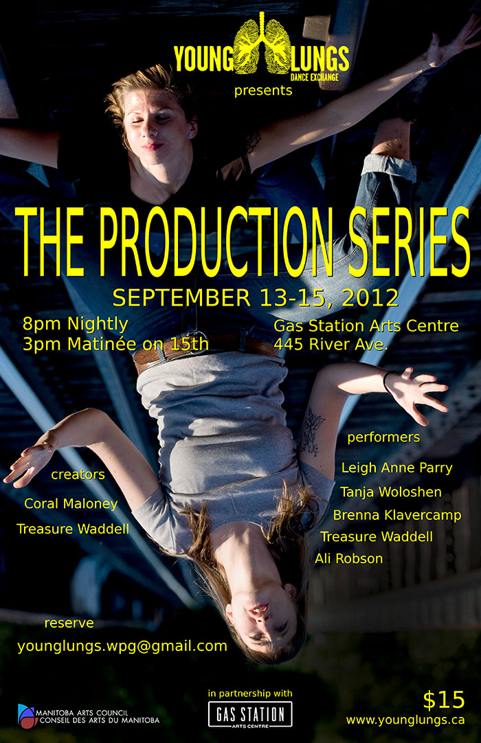 YL 2012 Production Series web poster.jpg