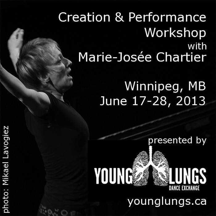 YL-Summer-Workshop-2013.jpg