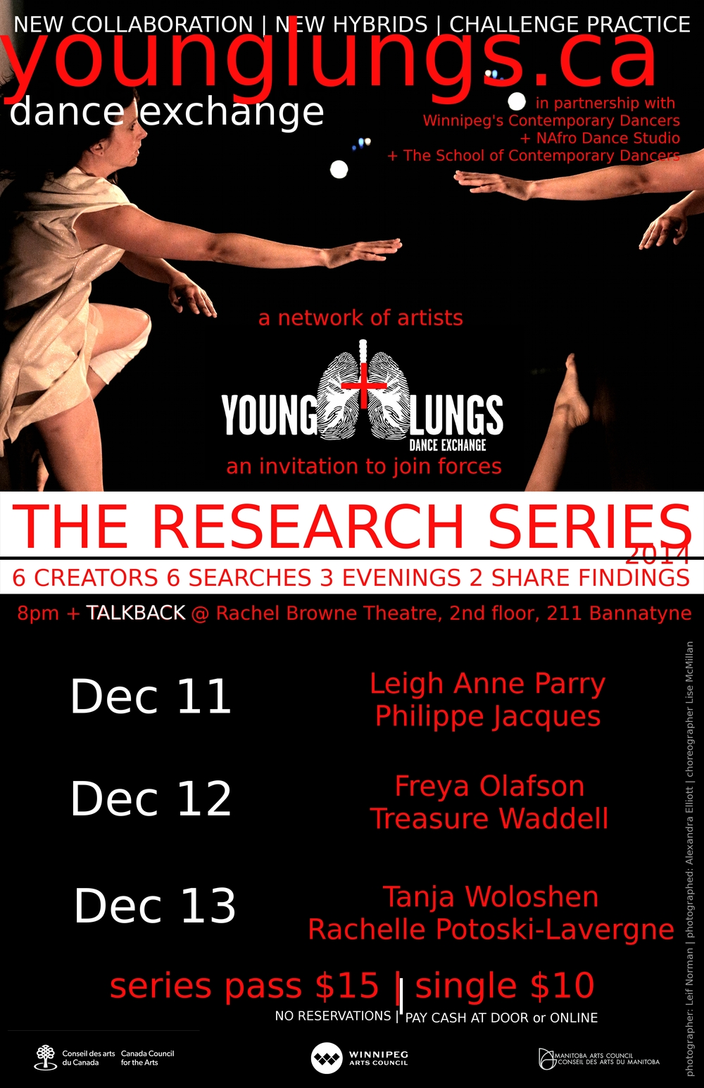 updatedRESEARCH SERIES POSTER 2014.jpg