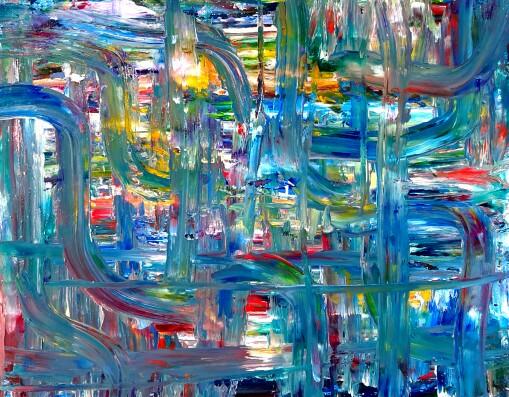 glass_cactus.jpg