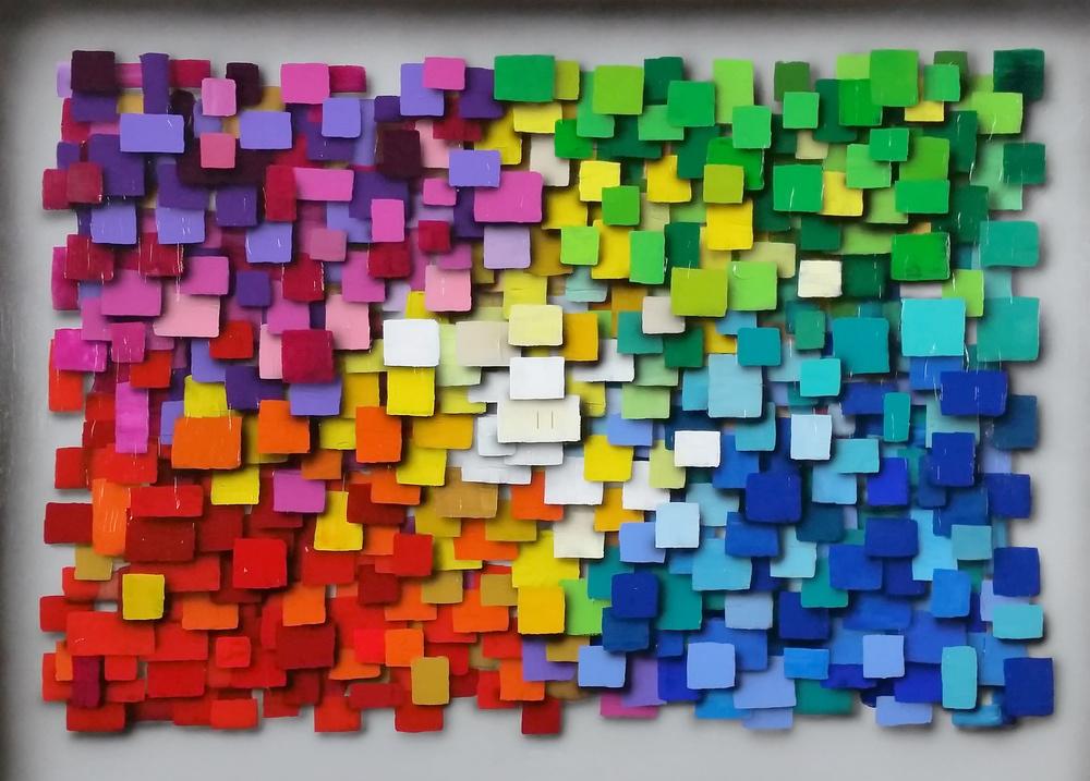 layered_spectrum_cropped.jpg