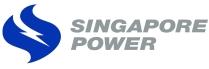 singapore-power