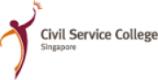 civil-service-college-singapore