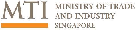 mti-singapore