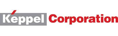 keppel-corporation