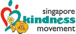 singapore-kindness-movement
