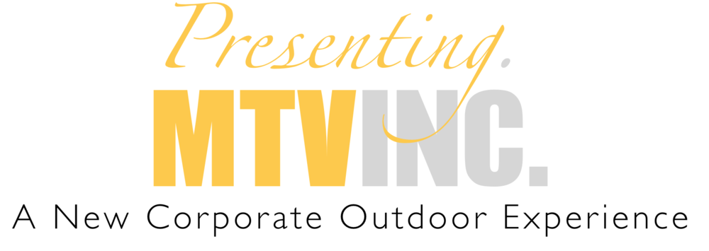mtvinc-a-new-corporate-outdoor-experience