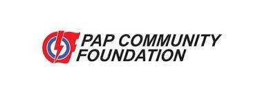pap-community-foundation
