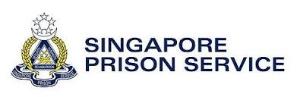 singapore-prison-service