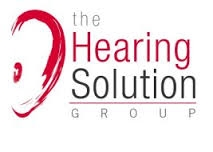 the-hearing-solution-group