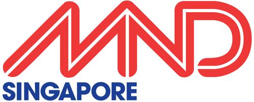 mnd-singapore