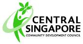 central-singapore