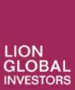 lion-global-investors