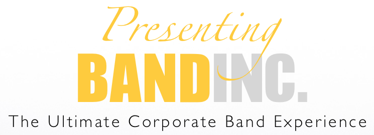 bandic-the-ultimate-corporate-band-experience
