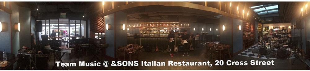 team-music-&sons-italian-restaurant-20-cross-street