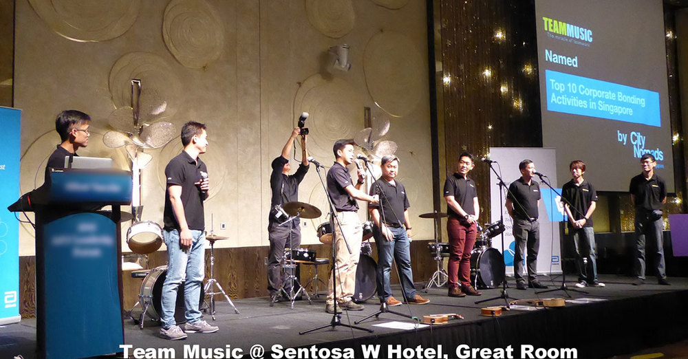 team-music-sentosa-w-hotel-great-room