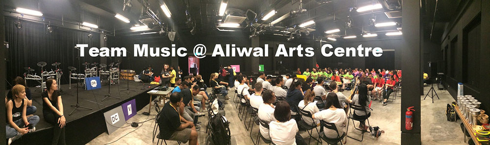 team-music-aliwal-arts-centre