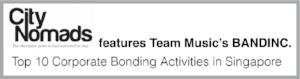 top-10-corporate-bonding-activities-in-singapore