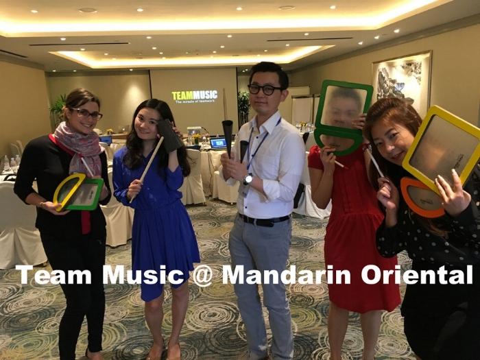 team-music-mandarin-oriental