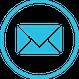 envelope-vector-01.png