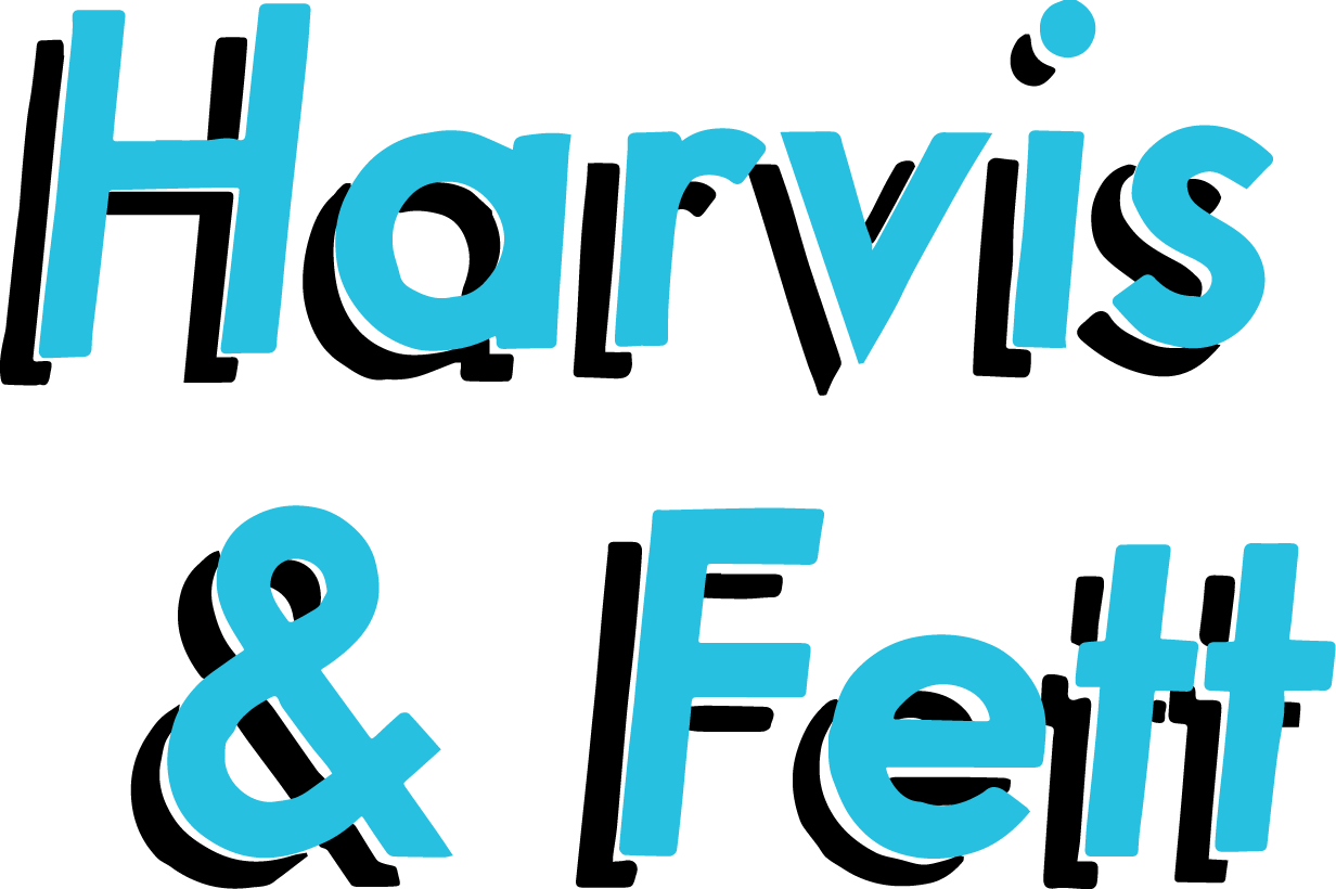 NYC Civil Rights Lawyers | Harvis & Fett LLP