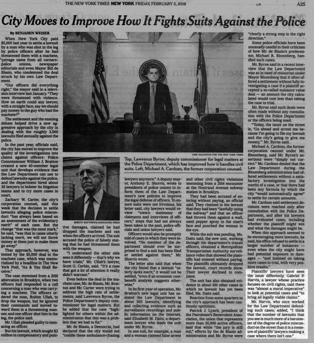 NYT_2-5-16.jpg