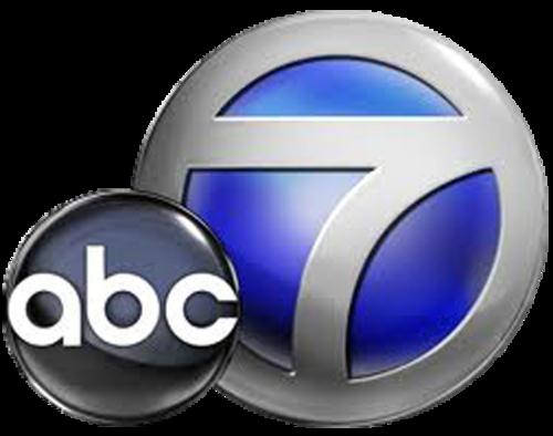 Logo-ABC-7.png