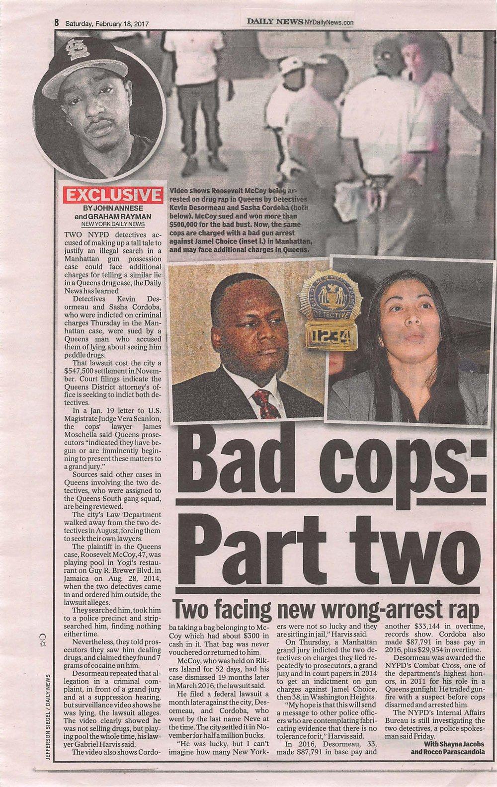 Daily news 2-18-17_Page_1.jpg