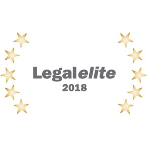 eep_badges_2018-march-legal-elite.jpg