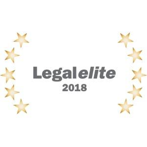 eep_badges_2018-march-legal-elite.jpg