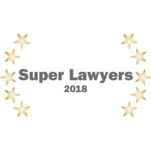 eep_badges_2018-march-superlawyers.jpg