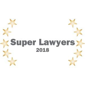 eep_badges_2018-march-superlawyers.jpg