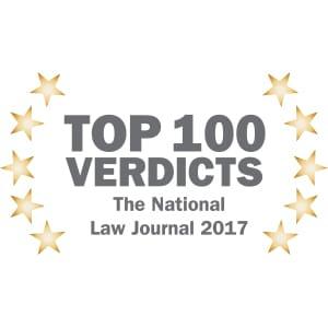 eep_badges_2018-march-top100-verdicts.jpg