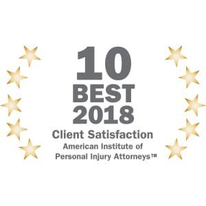 eep_badges_2018-10best-client-satisfaction.jpg