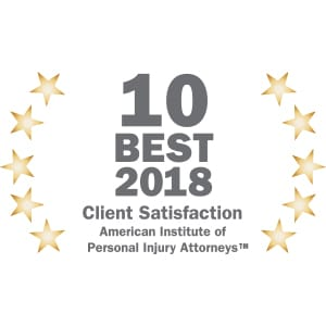 eep_badges_2018-10best-client-satisfaction (1).jpg