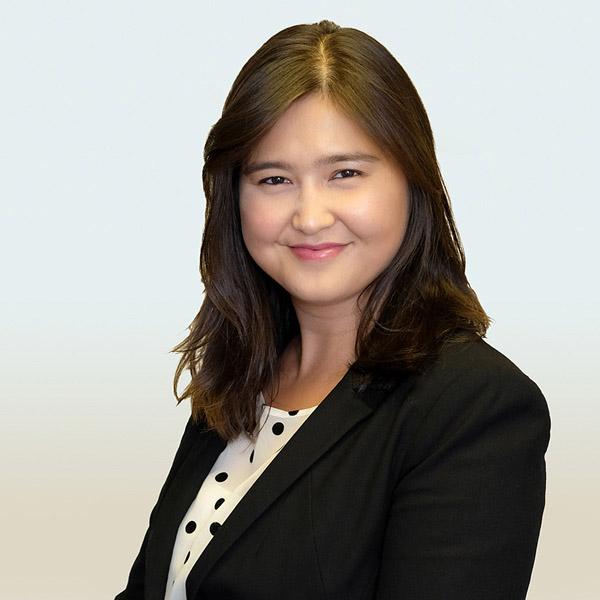 eeplaw-attorney-Aika-Danayeva.jpg