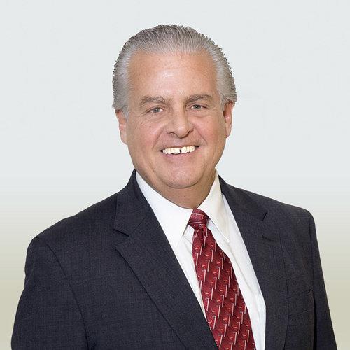 Stephen B. Kahn