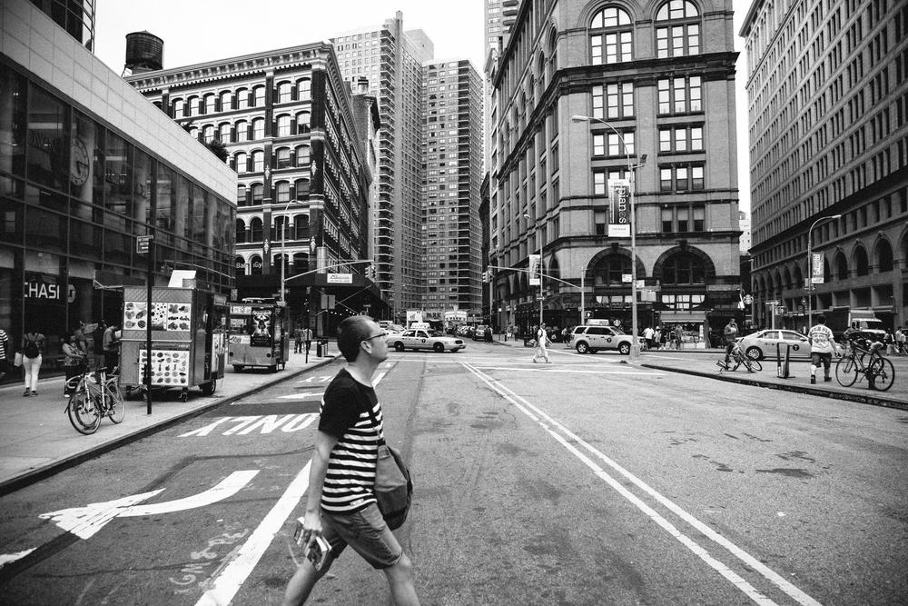 New_York_0005.jpg