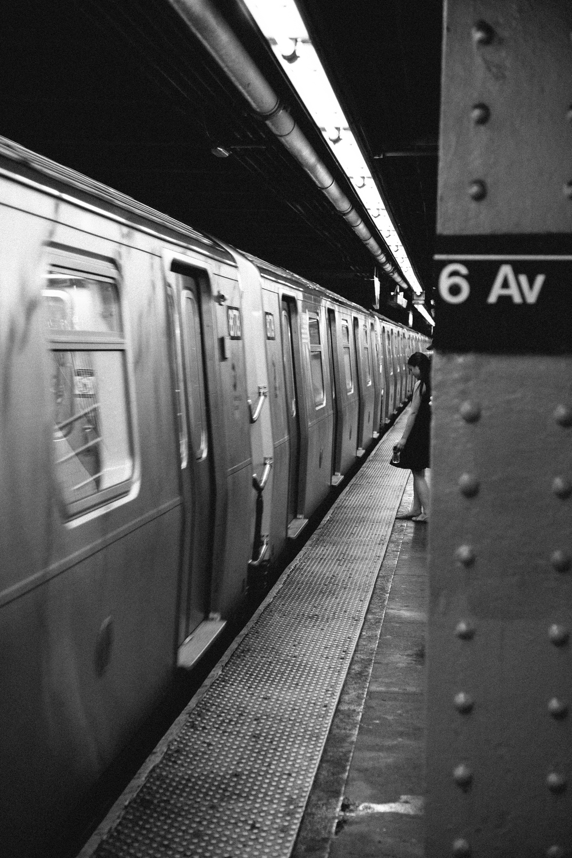 New_York_0009.jpg