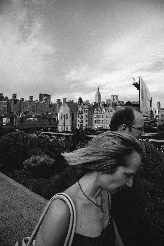 New_York_0022.jpg