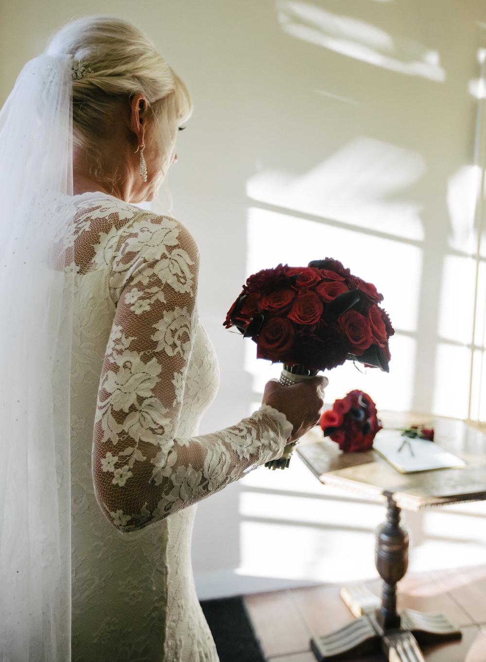 Scroggin_Wedding_00124.jpg