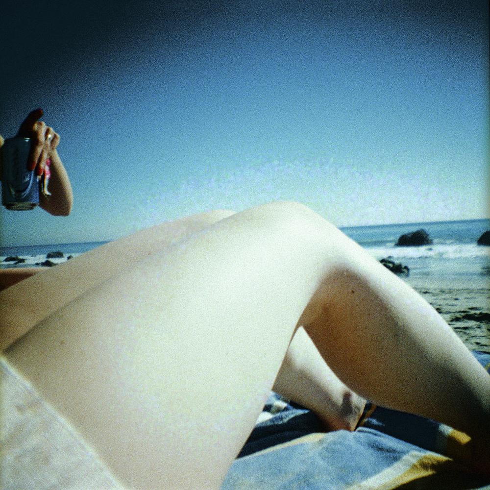 Kodak_Elitechrome100_December_2014_0008.jpg