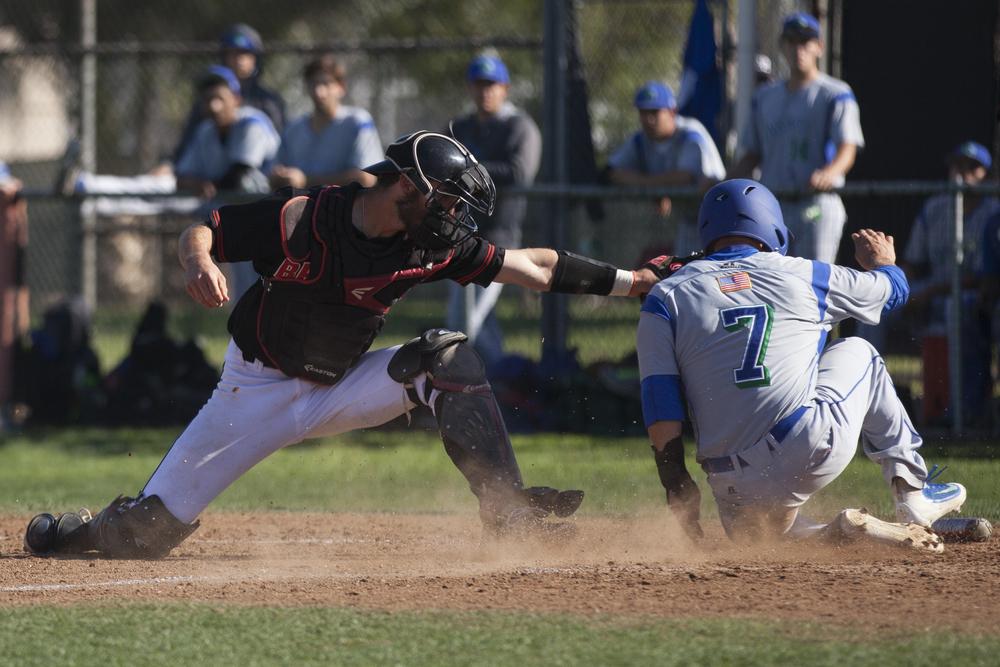 Djauhari_Pierce_v_Oxnard_Baseball_0008.jpg