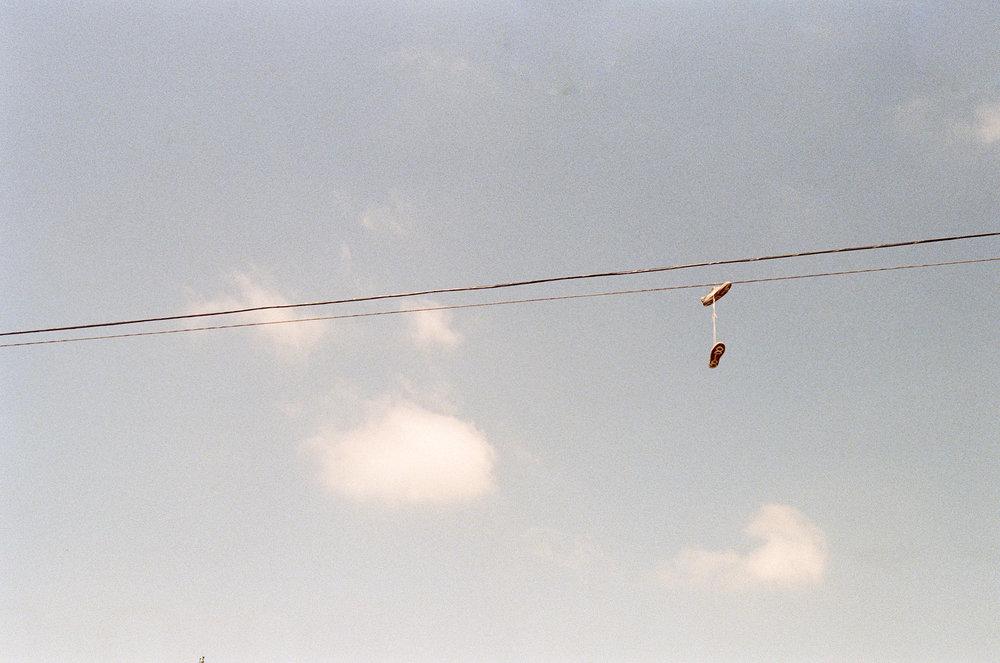 Kodak_Portra800_May2015_0001.jpg
