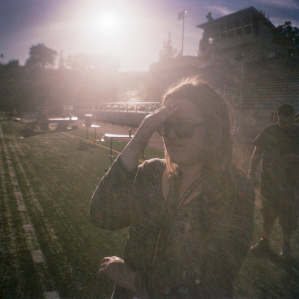 Kodak_Portra160_October2014_0004.jpg