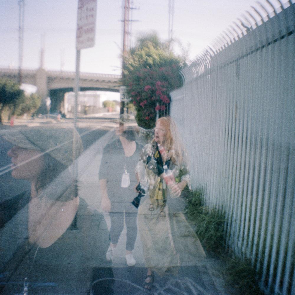 Kodak_Portra160_October2014_0001.jpg